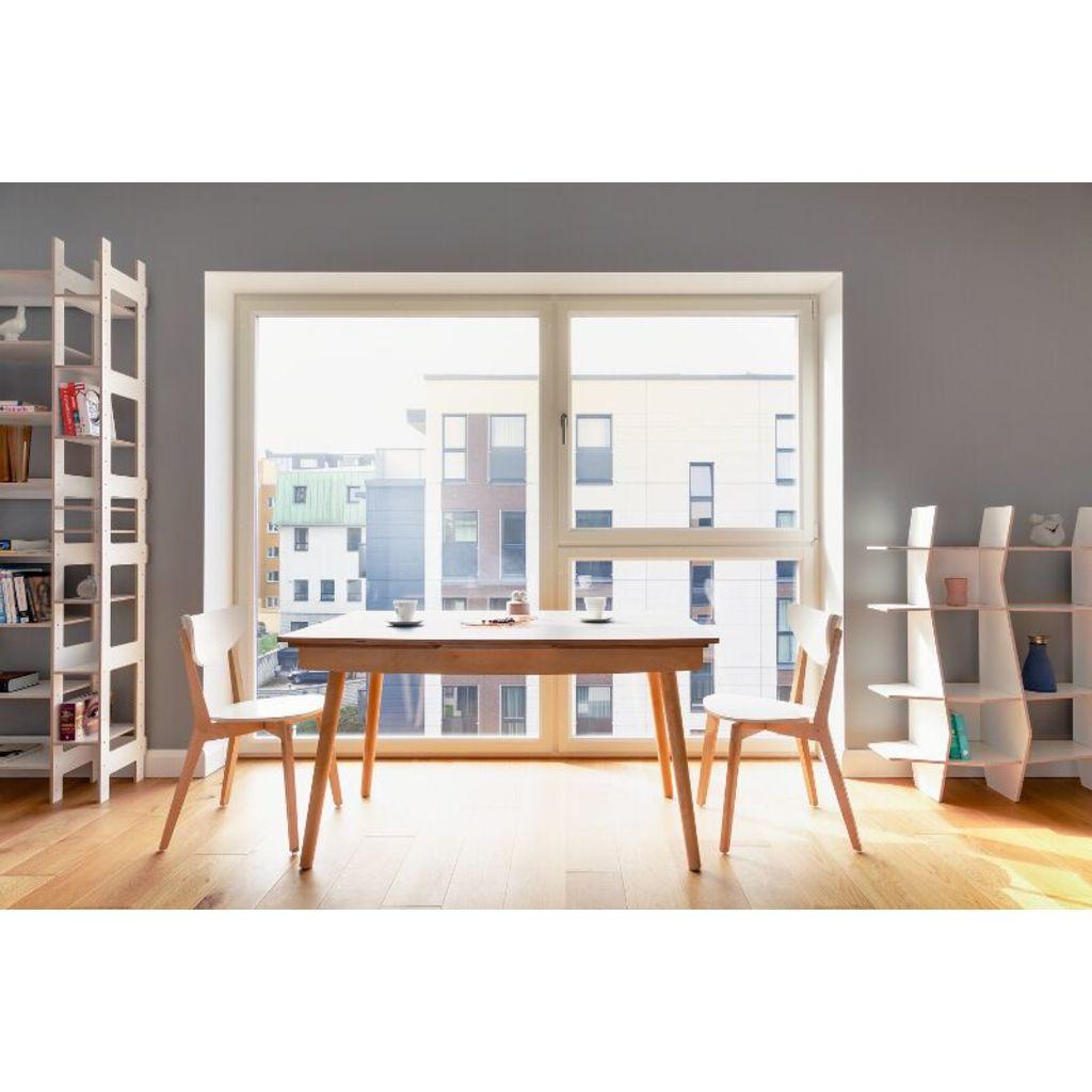 Full Size of Esstisch Kaufen Mit Bank Gebrauchte Küche Verkaufen Ausziehbarer Fenster Designer Günstig Sofa Quadratisch Und Stühle Outdoor Teppich Esstische Massiv Esstische Esstisch Kaufen