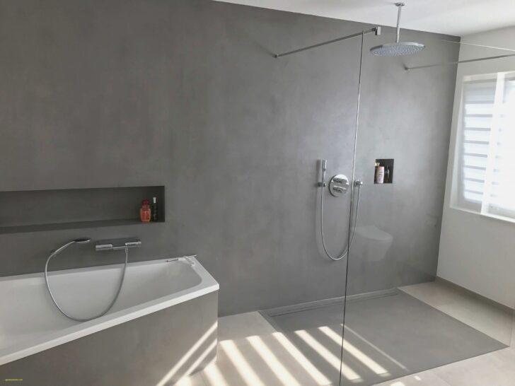 Medium Size of Ebenerdige Dusche Kosten Begehbare Mischbatterie Grohe Thermostat Breuer Duschen Fliesen Bluetooth Lautsprecher Ikea Küche Glasabtrennung Schulte Hsk Dusche Ebenerdige Dusche Kosten