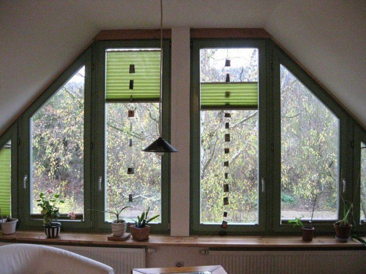 Medium Size of Gardinen Ideen Fr Schrge Fenster Otto Versand Rollos Jemako Einbruchsicher Einbruchschutz Nachrüsten Sicherheitsbeschläge Anthrazit Mit Lüftung Für Wohnzimmer Gardinen Fenster