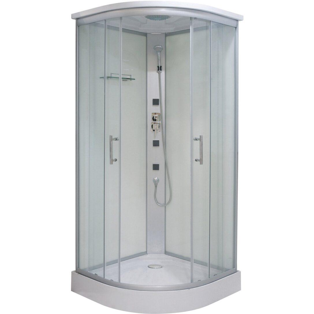 Large Size of Dusche Komplett Set Komplettdusche Online Kaufen Bei Obi Wand Grohe Bodengleiche Einbauen Koralle Hüppe Duschen Schlafzimmer Weiß Wohnzimmer Komplettangebote Dusche Dusche Komplett Set