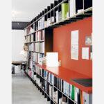 Fnp Regal Regal Fnp Regal Schreibtisch Industrie Günstig Roller Regale Kaufen Kinderzimmer Usm Haller Schulte 25 Cm Breit Kiefer