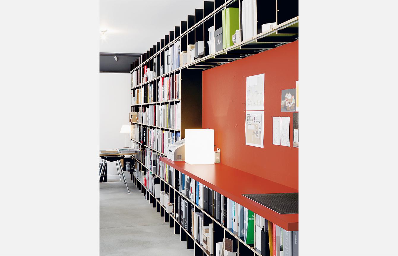 Full Size of Fnp Regal Schreibtisch Industrie Günstig Roller Regale Kaufen Kinderzimmer Usm Haller Schulte 25 Cm Breit Kiefer Regal Fnp Regal