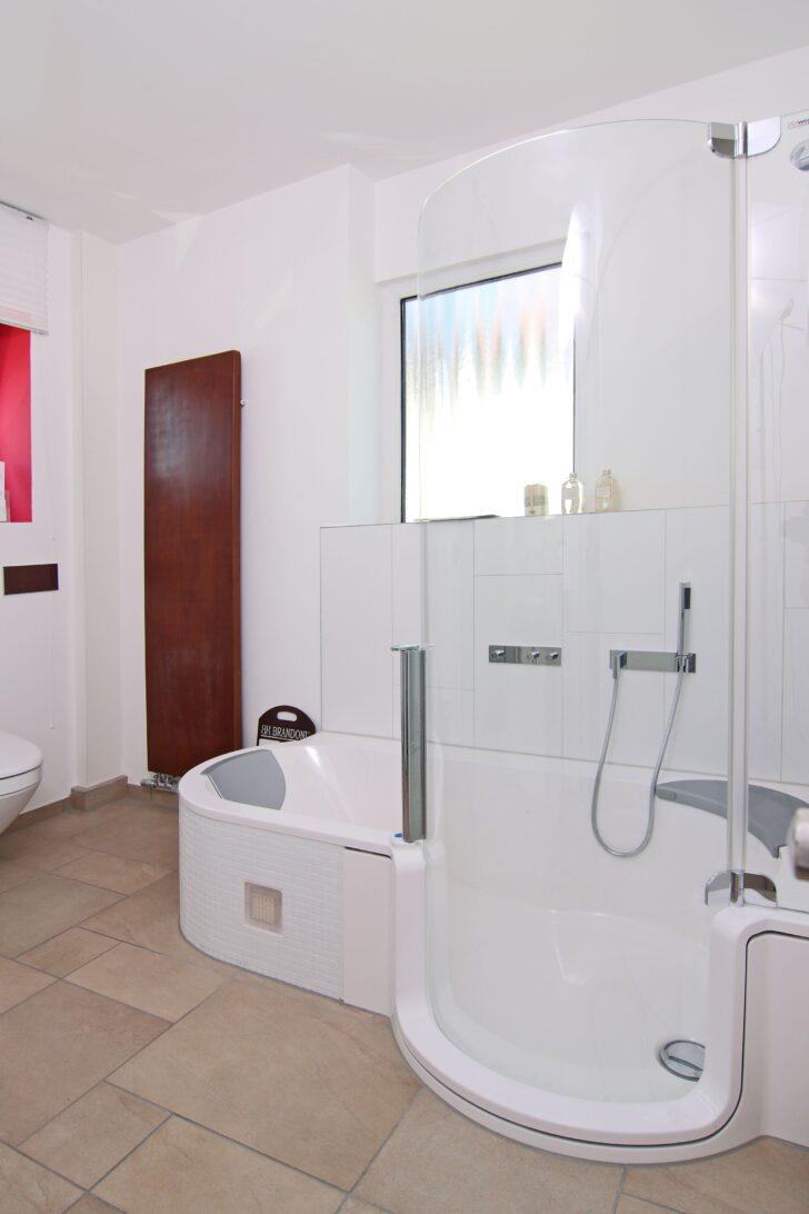 Medium Size of Badezimmer Duschbadewanne Badewanne Mit Dusche Eckeinstieg Breuer Duschen 80x80 Behindertengerechte Fliesen Für Küche Einbauen Glaswand Tür Und Zuschuss Dusche Behindertengerechte Dusche