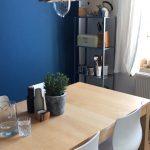 Küche Wandfarbe Magnettafel Sitzgruppe Mülltonne Landhausküche Einbauküche Kaufen Wasserhahn Wandanschluss Pantryküche Mit Kühlschrank Obi L Form Wohnzimmer Küche Wandfarbe