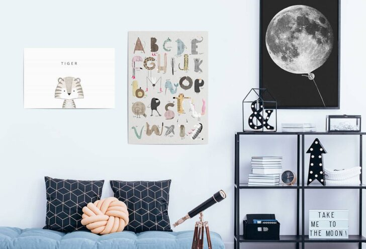 Medium Size of Wandbild Kinderzimmer Se Wandbilder Frs Artboxone Regal Regale Weiß Schlafzimmer Wohnzimmer Sofa Kinderzimmer Wandbild Kinderzimmer