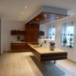 Kücheninsel Wohnzimmer Kücheninsel Tack Tischlerei In Lippstadt Kcheninsel Palisander