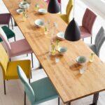Es Gibt Viel Zu Viele Schne Sthle Esstisch Massiv Ausziehbar Rustikaler Glas Eiche Rund Venjakob Holz Shabby Teppich Akazie Stühle Kaufen Esstischstühle Esstische Stühle Esstisch