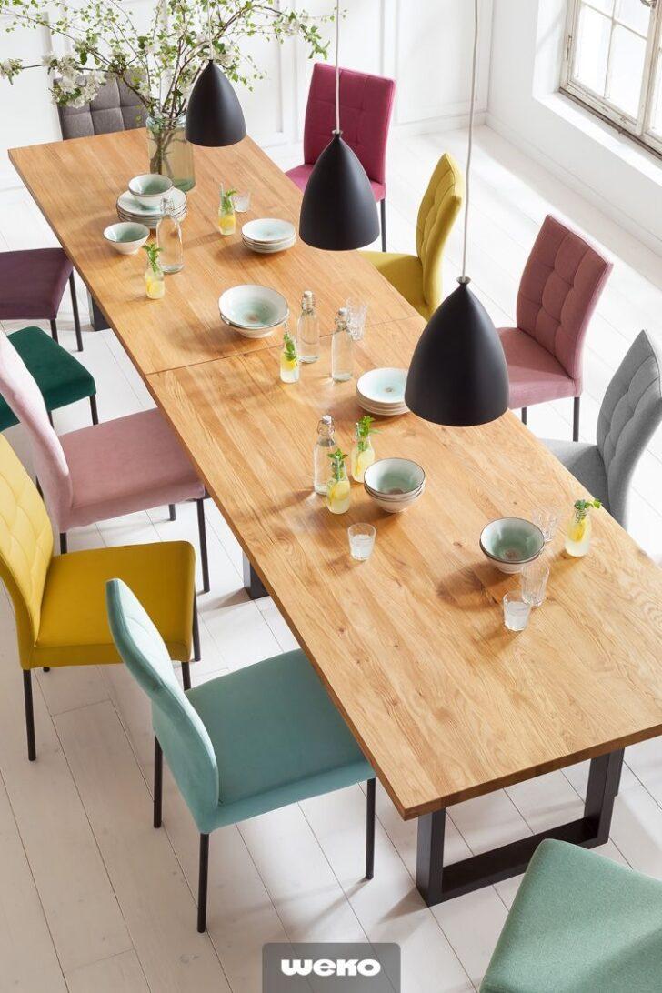 Medium Size of Es Gibt Viel Zu Viele Schne Sthle Esstisch Massiv Ausziehbar Rustikaler Glas Eiche Rund Venjakob Holz Shabby Teppich Akazie Stühle Kaufen Esstischstühle Esstische Stühle Esstisch