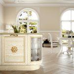 Küchenunterschrank Kchenunterschrank Freistehend Canova 20 Record Cucine Wohnzimmer Küchenunterschrank