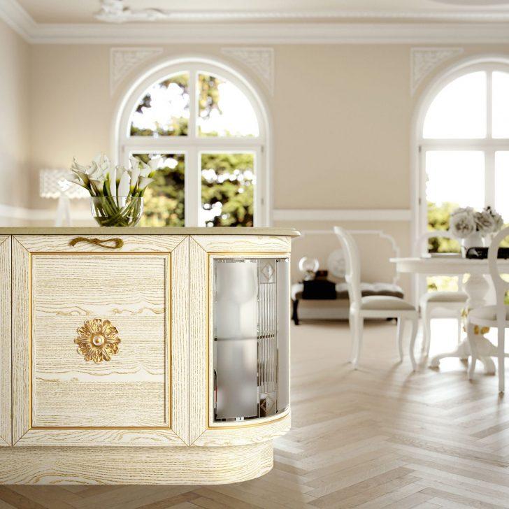 Medium Size of Küchenunterschrank Kchenunterschrank Freistehend Canova 20 Record Cucine Wohnzimmer Küchenunterschrank