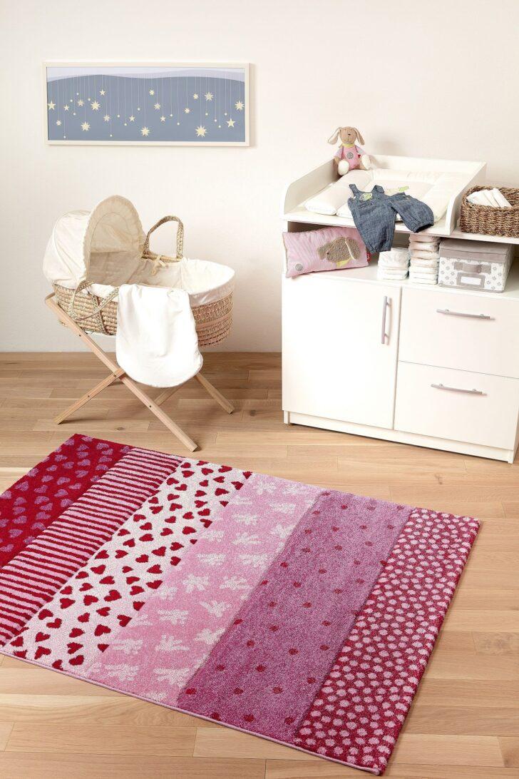 Medium Size of Teppichboden Kinderzimmer Regale Regal Sofa Weiß Kinderzimmer Teppichboden Kinderzimmer