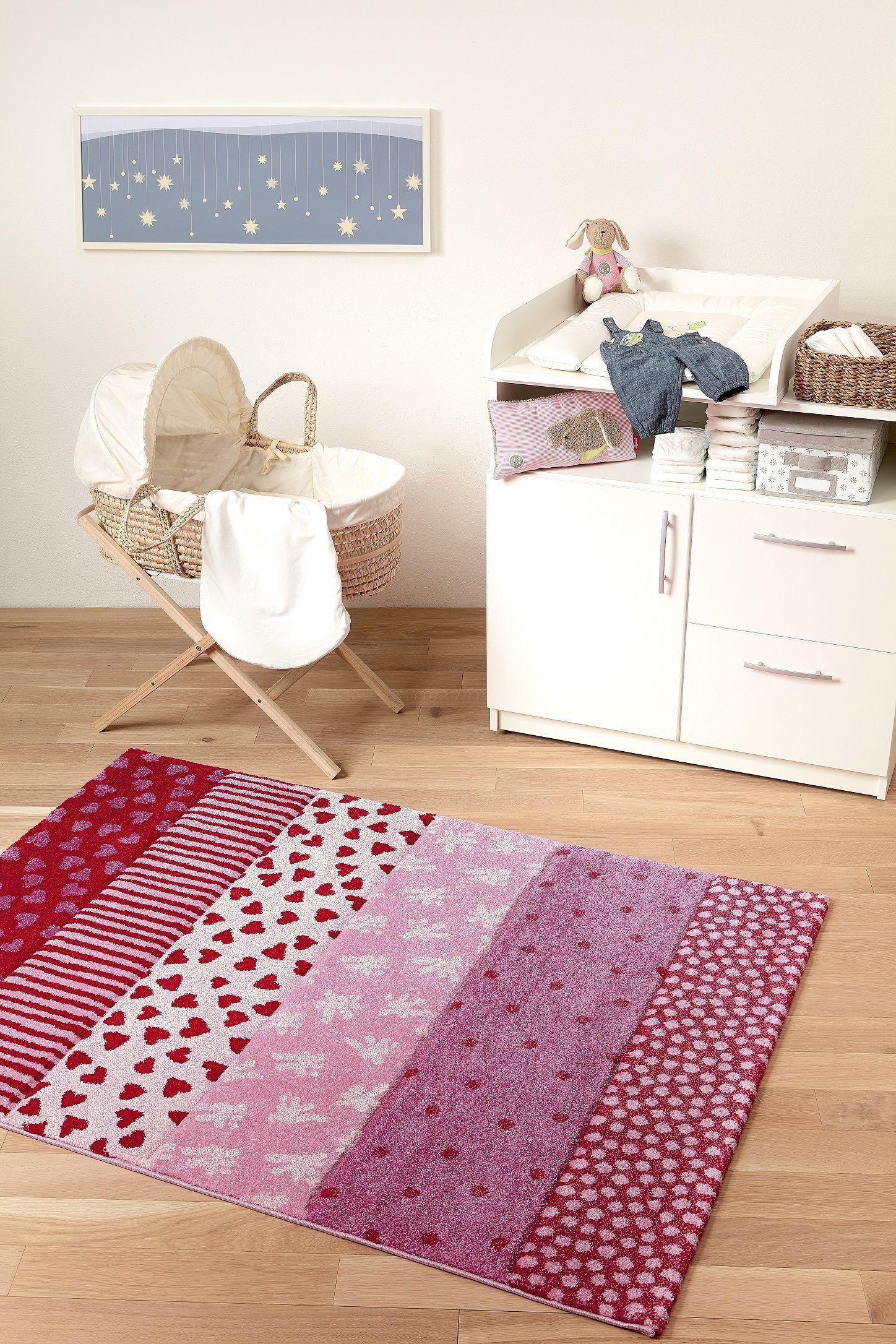 Full Size of Teppichboden Kinderzimmer Regale Regal Sofa Weiß Kinderzimmer Teppichboden Kinderzimmer