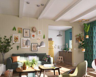 Wohnzimmer Beleuchtung Wohnzimmer Wohnzimmer Beleuchtung Led Ideen Spots Tipps Indirekte Modern Pendelleuchte Deckenlampe Hängelampe Deckenlampen Schrankwand Stehlampe Poster Bilder Fürs
