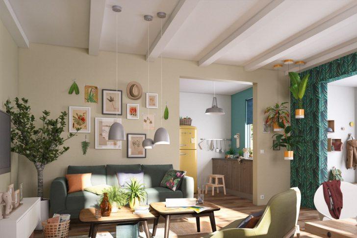 Medium Size of Wohnzimmer Beleuchtung Led Ideen Spots Tipps Indirekte Modern Pendelleuchte Deckenlampe Hängelampe Deckenlampen Schrankwand Stehlampe Poster Bilder Fürs Wohnzimmer Wohnzimmer Beleuchtung