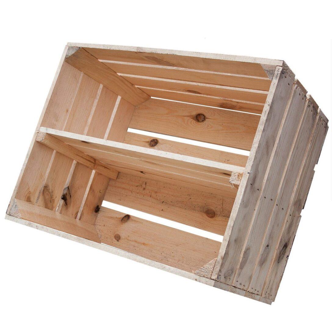 Large Size of Regal Kisten Massive Neue Kiste Als Schuh Und Cd Bcherregal Obstkiste Metall Massivholz Getränkekisten Küche Moormann Leiter Kleine Regale Aus Mit Türen Regal Regal Kisten