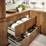 Küchenideen Kchenideen Hashtag On Wohnzimmer Küchenideen