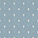 Tapete Rasch 433234 Modern Art Gratisversand Rechnungskauf Moderne Duschen Tapeten Für Küche Esstisch Esstische Schlafzimmer Deckenlampen Wohnzimmer Modernes Wohnzimmer Tapeten Modern