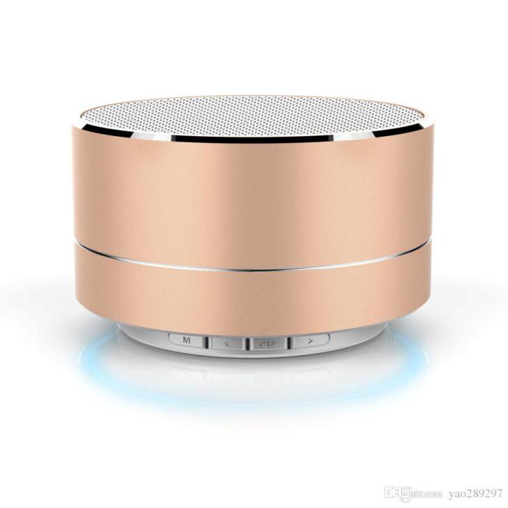 Medium Size of Bluetooth Lautsprecher Dusche Mini Drahtlose Tragbare Unterputz Ebenerdig Nischentür Nachträglich Einbauen Grohe Wand Begehbare Ohne Tür Glastrennwand Dusche Bluetooth Lautsprecher Dusche