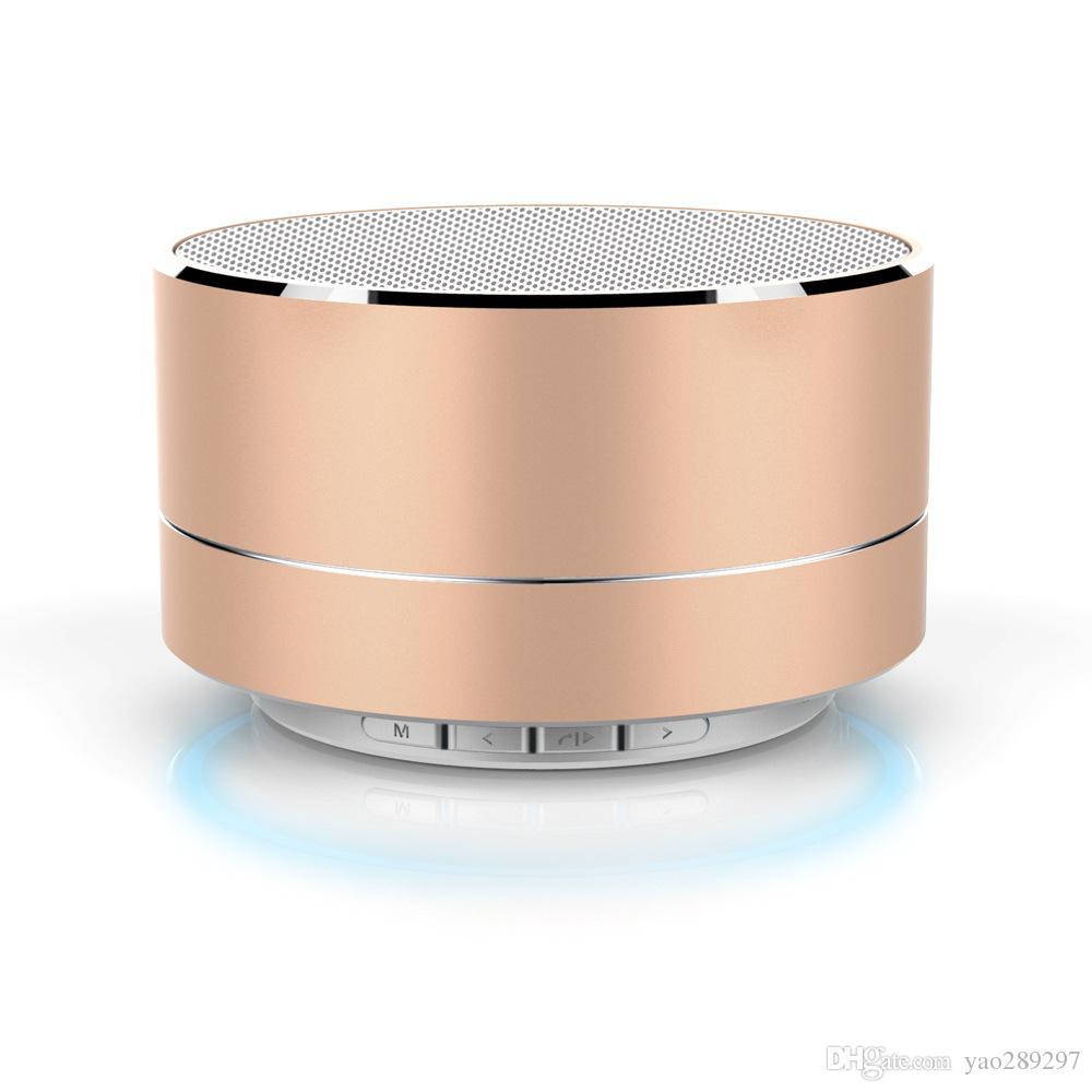 Full Size of Bluetooth Lautsprecher Dusche Mini Drahtlose Tragbare Unterputz Ebenerdig Nischentür Nachträglich Einbauen Grohe Wand Begehbare Ohne Tür Glastrennwand Dusche Bluetooth Lautsprecher Dusche