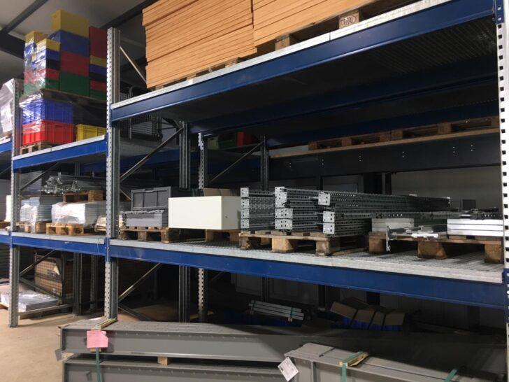 Medium Size of Schäfer Regale Holz Amazon Hamburg Kinderzimmer Roller Designer Weiß Kleine Günstige Gebrauchte Kaufen Selber Bauen Für Dachschrägen Keller Cd Aus Regal Schäfer Regale
