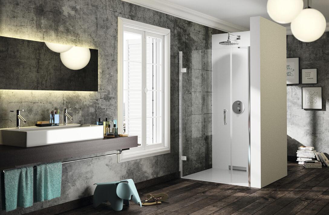 Large Size of Duschkabinen Hsk Duschen Moderne Schulte Werksverkauf Hüppe Dusche Begehbare Kaufen Breuer Sprinz Bodengleiche Dusche Hüppe Duschen