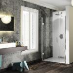 Duschkabinen Hsk Duschen Moderne Schulte Werksverkauf Hüppe Dusche Begehbare Kaufen Breuer Sprinz Bodengleiche Dusche Hüppe Duschen