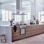 Küche Ikea Planner Cucina E Metod Kche Marmor Arbeitsplatte Regal Sitzbank Blende Ohne Geräte Jalousieschrank Singelküche Gebrauchte Verkaufen Outdoor Wohnzimmer Küche Ikea