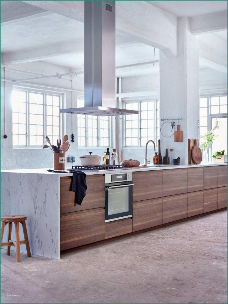 Medium Size of Küche Ikea Planner Cucina E Metod Kche Marmor Arbeitsplatte Regal Sitzbank Blende Ohne Geräte Jalousieschrank Singelküche Gebrauchte Verkaufen Outdoor Wohnzimmer Küche Ikea