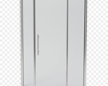 Glastür Dusche Dusche Fenster Dusche Glas Schiebe Tr Rainshower Fliesen Für Unterputz Armatur Wand Hüppe Glastür Duschen Kaufen Begehbare Schulte Einbauen Ebenerdige Kosten
