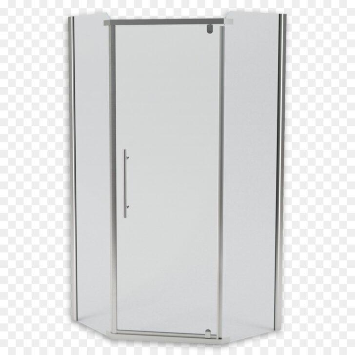 Medium Size of Fenster Dusche Glas Schiebe Tr Rainshower Fliesen Für Unterputz Armatur Wand Hüppe Glastür Duschen Kaufen Begehbare Schulte Einbauen Ebenerdige Kosten Dusche Glastür Dusche