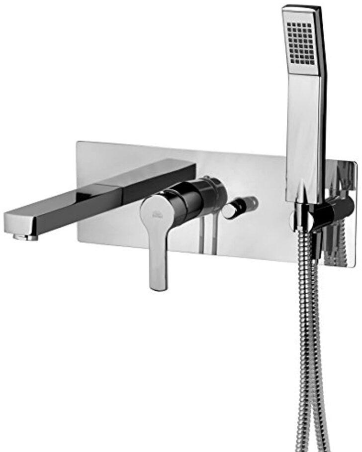 Medium Size of Einhebelmischer Dusche Mixer Bade West Und Auslauf Umsteller Pendeltür Kaufen Badewanne Mit Tür Schulte Duschen Bodengleich Bidet Ebenerdig 80x80 Dusche Einhebelmischer Dusche