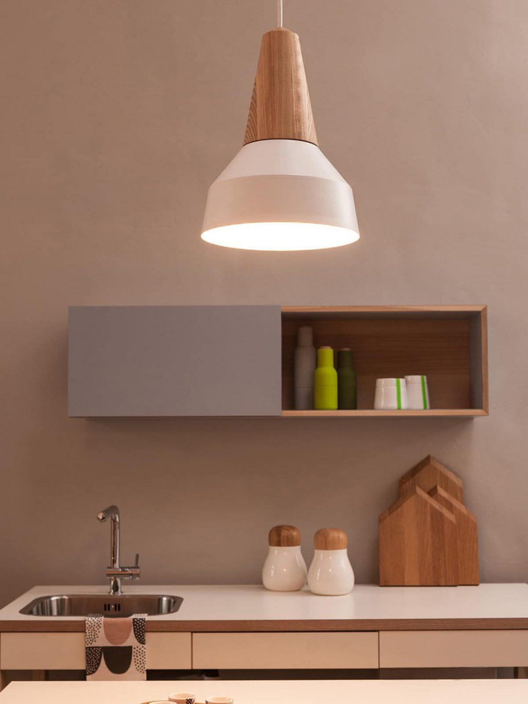 Large Size of Moderne Kchenlampen Bei Designort Teil 3 Designortcom Wohnzimmer Küchenlampen