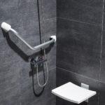 Haltegriff Dusche Bernstein Haltestange Fsl 900 Gebogen Sttzgriff 80x80 Hüppe Duschen Anal Moderne Bluetooth Lautsprecher Komplett Set Badewanne Kaufen Dusche Haltegriff Dusche