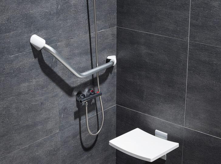 Medium Size of Haltegriff Dusche Bernstein Haltestange Fsl 900 Gebogen Sttzgriff 80x80 Hüppe Duschen Anal Moderne Bluetooth Lautsprecher Komplett Set Badewanne Kaufen Dusche Haltegriff Dusche
