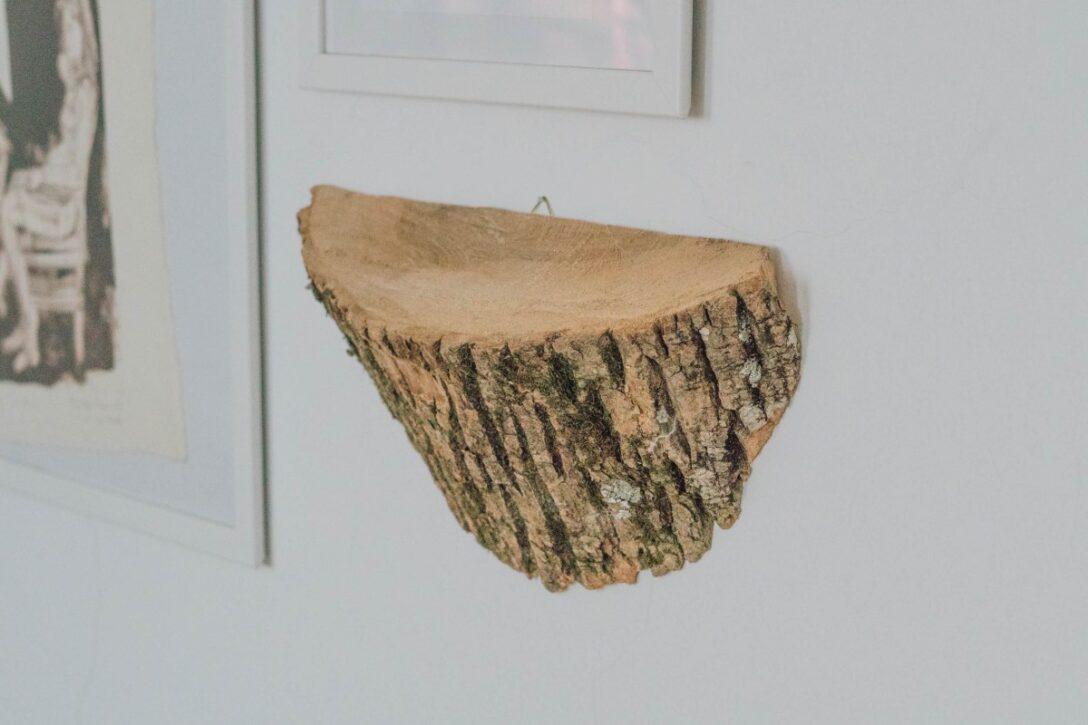Large Size of Wanddeko Wohnzimmer Metall Diy Amazon Ideen Ikea Silber Modern Ebay Wie Bastle Ich Baumstamm Frs Das Wandtattoo Deckenlampe Tischlampe Vorhang Deckenleuchte Wohnzimmer Wanddeko Wohnzimmer