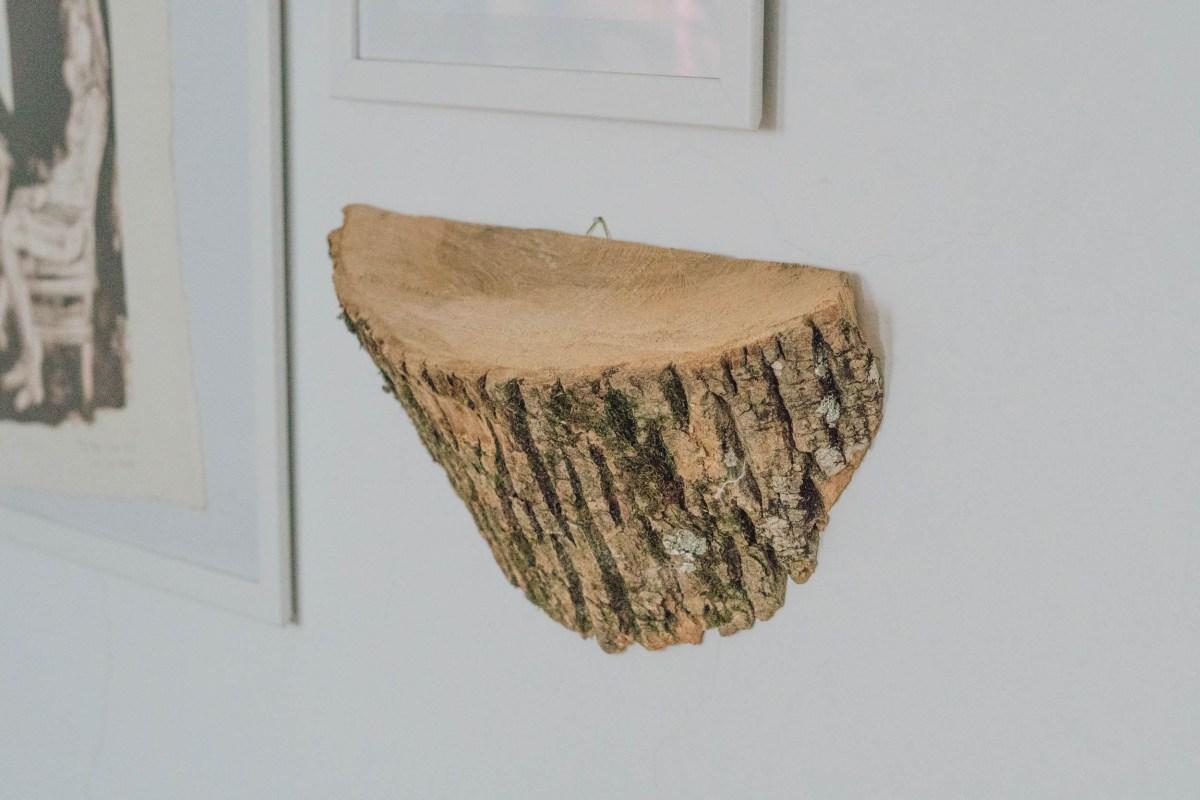 Full Size of Wanddeko Wohnzimmer Metall Diy Amazon Ideen Ikea Silber Modern Ebay Wie Bastle Ich Baumstamm Frs Das Wandtattoo Deckenlampe Tischlampe Vorhang Deckenleuchte Wohnzimmer Wanddeko Wohnzimmer