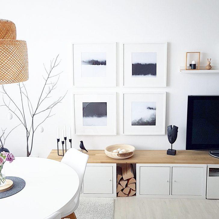 Medium Size of Ikea Hacks So Machst Du Deine Mbel Zu Einzelstcken Betten Bei Modulküche Küche Kosten 160x200 Kaufen Sofa Mit Schlaffunktion Miniküche Wohnzimmer Ikea Hacks
