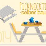 Pavillon Holz Selber Bauen Wohnzimmer Pavillon Holz Selber Bauen Picknicktisch Bauanleitung Fr Tisch Und Bank Talude Sofa Mit Holzfüßen Küche Modern Dusche Einbauen Einbauküche Regale