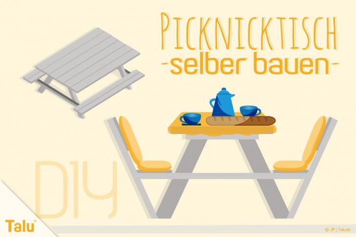 Medium Size of Pavillon Holz Selber Bauen Picknicktisch Bauanleitung Fr Tisch Und Bank Talude Sofa Mit Holzfüßen Küche Modern Dusche Einbauen Einbauküche Regale Wohnzimmer Pavillon Holz Selber Bauen