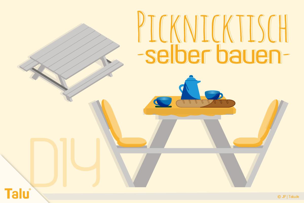 Full Size of Pavillon Holz Selber Bauen Picknicktisch Bauanleitung Fr Tisch Und Bank Talude Sofa Mit Holzfüßen Küche Modern Dusche Einbauen Einbauküche Regale Wohnzimmer Pavillon Holz Selber Bauen