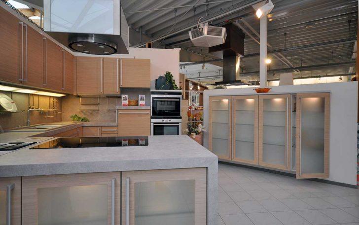 Holzküchen Holzkche Kche Vom Tischler Kuechenland Pohl Wohnzimmer Holzküchen