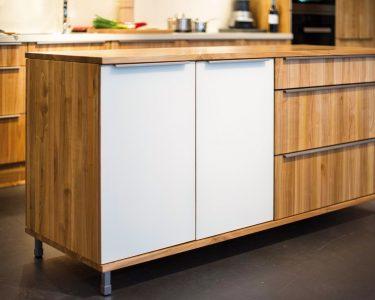 Küchenanrichte Wohnzimmer Kchenanrichte Culignea Wohnopposition Berlin
