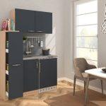 Ikea Singleküche Wohnzimmer Ikea Singleküche Singlekche Poco Bondi Schichtstoff Modern Style Kchen Mit E Geräten Küche Kaufen Kosten Miniküche Betten 160x200 Bei Sofa Schlaffunktion
