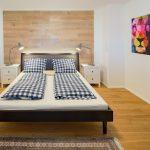 Küchenanrichte Wohnzimmer Küchenanrichte Kchenanrichte Ikea Sailors Rest Ferienhaus