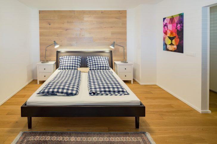 Medium Size of Küchenanrichte Kchenanrichte Ikea Sailors Rest Ferienhaus Wohnzimmer Küchenanrichte