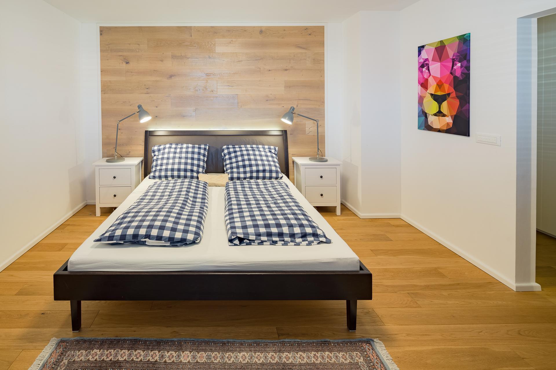 Full Size of Küchenanrichte Kchenanrichte Ikea Sailors Rest Ferienhaus Wohnzimmer Küchenanrichte