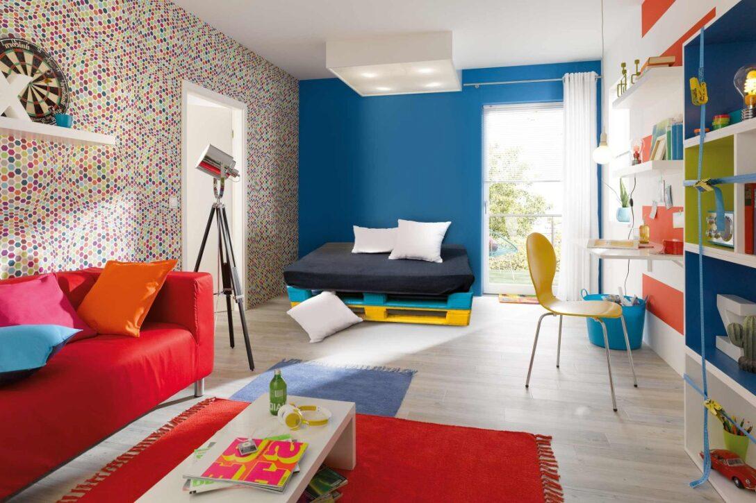 Kinderzimmer Jungs Deko Junge 2 Jahre Ideen 5 Einrichten 10 Jungen Gestalten Jungenzimmer Hornbach Regale Regal Sofa Weiß