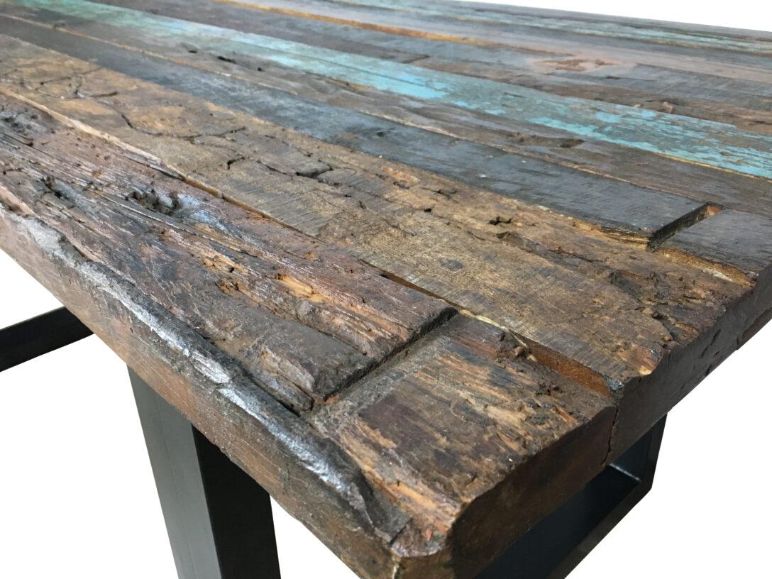 Large Size of Altholz Esstisch Tisch Brest 180cm Massiv Neu Esstische Tische Holz Teppich Skandinavisch 2m Esstischstühle Runde Ovaler Bogenlampe Glas Ausziehbar Moderne Esstische Altholz Esstisch