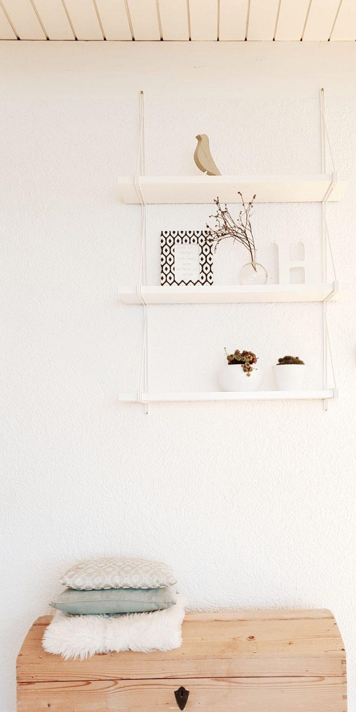 Medium Size of Ikea Holzregal Ideen Und Inspirationen Fr Regale Küche Miniküche Betten Bei Sofa Mit Schlaffunktion Kosten Kaufen Badezimmer Modulküche 160x200 Wohnzimmer Ikea Holzregal