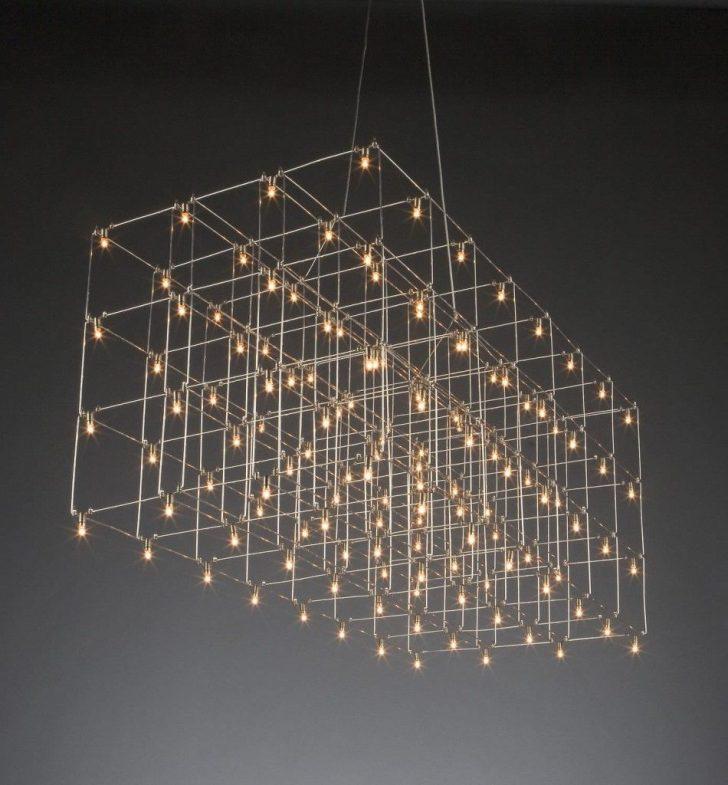 Medium Size of Designer Esstische Regale Wohnzimmer Lampen Bad Esstisch Schlafzimmer Led Deckenlampen Badezimmer Stehlampen Betten Küche Modern Für Wohnzimmer Designer Lampen